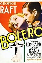 Image of Bolero