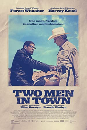 Two Men in Town (2014) Download on Vidmate