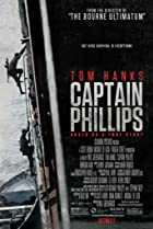 Image of Captain Phillips
