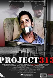 Project 313(2006) Poster - Movie Forum, Cast, Reviews