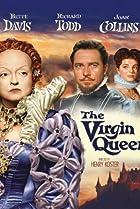 Image of The Virgin Queen