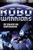 Image of Robo Warriors