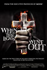 When the Lights Went Out(2012)