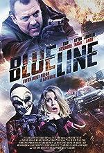 Blue Line(2017)
