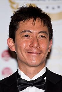 Aktori Akie Kotabe