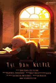 The Dam Keeper (2014) Poster - Movie Forum, Cast, Reviews