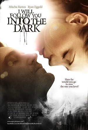 I Will Follow You Into the Dark (2012)