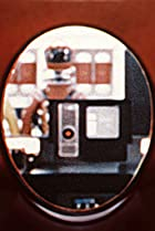 Image of HAL 9000
