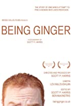 Image of Being Ginger