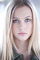 Image of Rylee Fansler