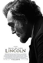 Lincoln(2012)
