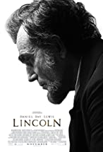 Primary image for Lincoln