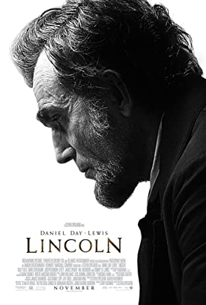 Lincoln (2012) Download on Vidmate