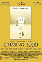 Image of Chasing 3000