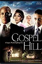 Image of Gospel Hill
