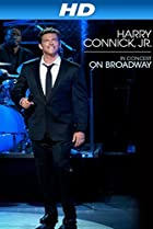Image of Harry Connick Jr: In Concert on Broadway