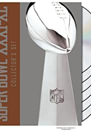 Super Bowl XXXIX Poster
