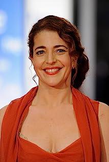 Nora Navas Picture