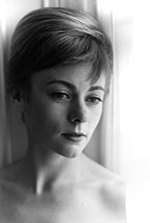 Image result for Geraldine McEwan
