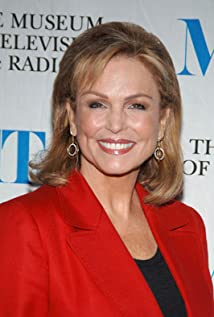 Phyllis George Picture