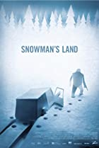 Image of Snowman's Land