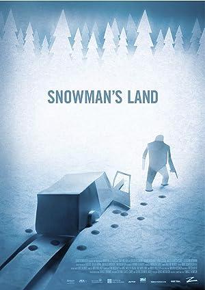 watch Snowman's Land full movie 720
