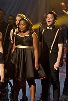 Image of Glee: On My Way