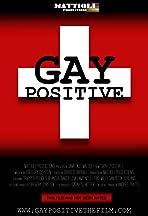 Gay Positive