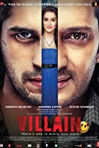 Image of Ek Villain
