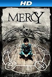 Piedad (Mercy) 1080p | 1link mega español latino