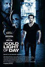 The Cold Light of Day(2012)