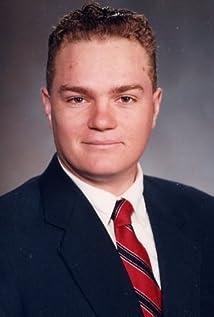 Bud Raymond Picture