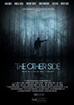 The Other Side(2014)