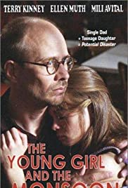 The Young Girl and the Monsoon(1999) Poster - Movie Forum, Cast, Reviews