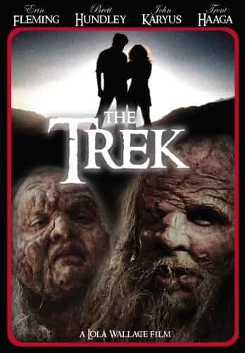 The Trek 2002 Hindi Dual Audio 720p WEBRip full movie watch online freee download at movies365.lol