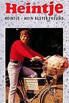 Image of Heintje - Mein bester Freund