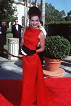 Image of Terry Farrell