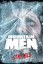 Image of Mountain Men