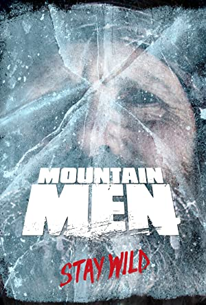 Mountain Men Season 8 Episode 9