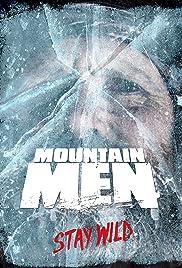 Mountain Men Poster