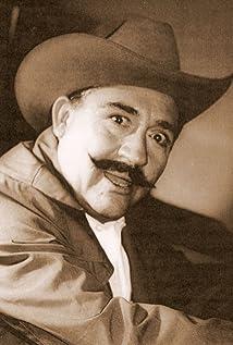Pedro de Aguillón Picture