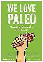 We Love Paleo(2016)