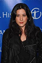 Image of Vanessa Carlton