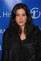 Vanessa Carlton's primary photo