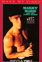 Image of Marky Mark and the Funky Bunch: Make My Video
