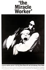 The Miracle Worker(1962)