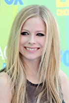 Image of Avril Lavigne