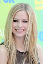 Avril Lavigne's primary photo
