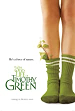 The Odd Life of Timothy Green(2012)
