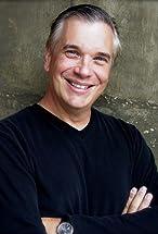 Robert Pavlovich's primary photo